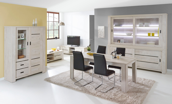 s jour moderne bauwens mod le jo meubles cahen. Black Bedroom Furniture Sets. Home Design Ideas