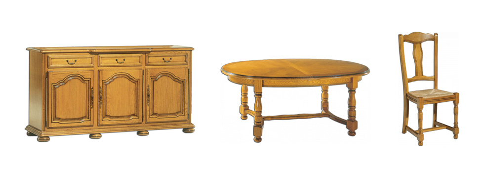 meubles-cahen.fr_enfilade-table-chaise