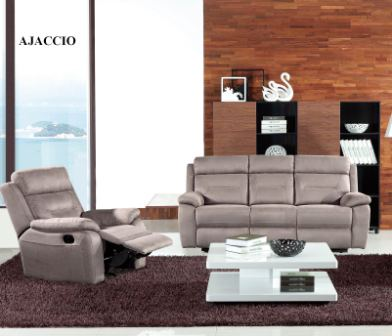 meubles ajaccio fabulous en corse ajaccio location duun appartement f meubl fred scamaroni with. Black Bedroom Furniture Sets. Home Design Ideas